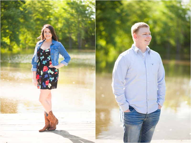 Rodes Farm Engagement Session Feather and Oak Photography-198.jpg