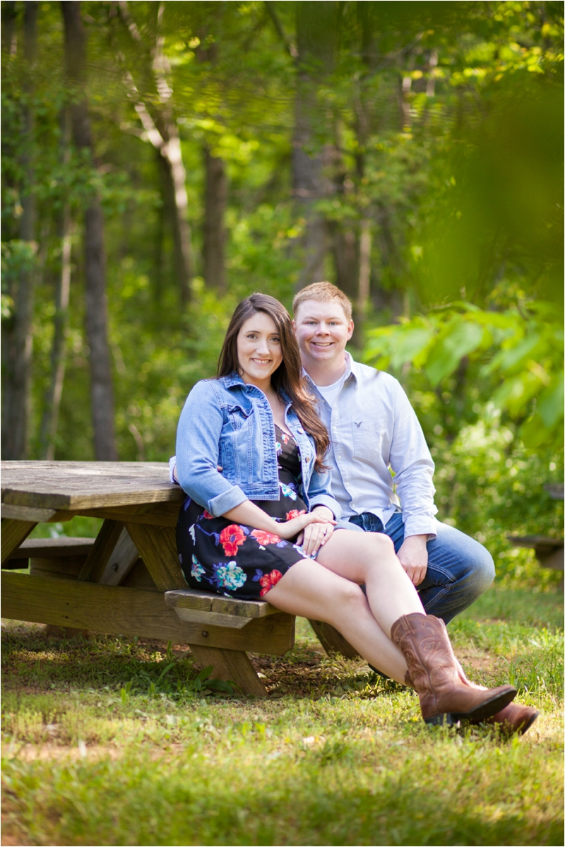 Rodes Farm Engagement Session Feather and Oak Photography-206.jpg