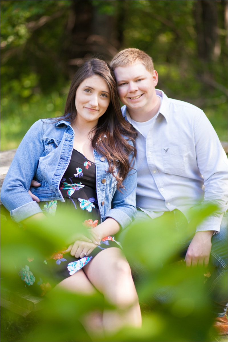 Rodes Farm Engagement Session Feather and Oak Photography-212.jpg