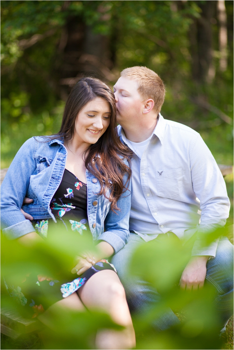 Rodes Farm Engagement Session Feather and Oak Photography-216.jpg