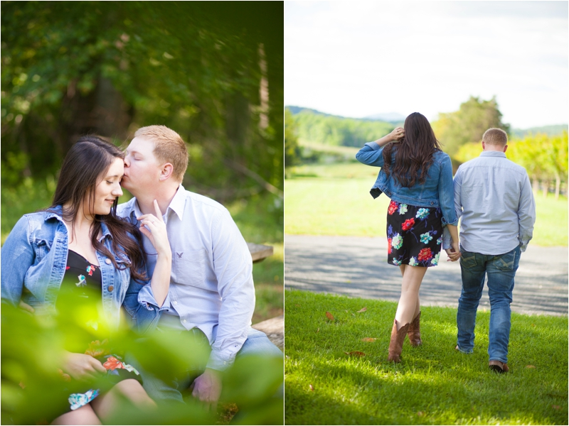 Rodes Farm Engagement Session Feather and Oak Photography-225.jpg