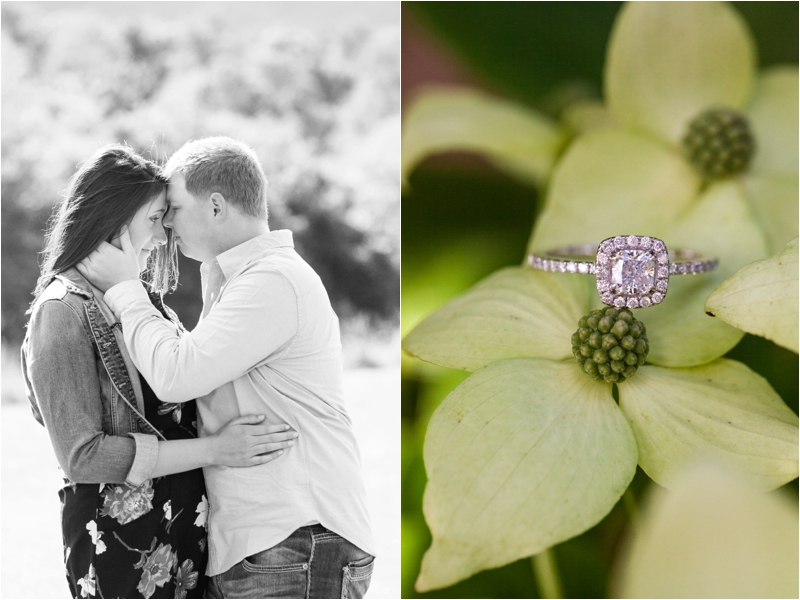 Rodes Farm Engagement Session Feather and Oak Photography-258.jpg