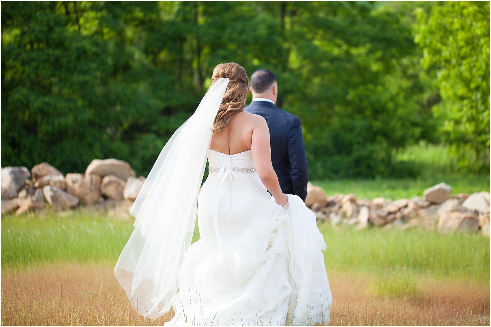 Blue Valley Winery Wedding Feather n Oak Photography_0002.jpg