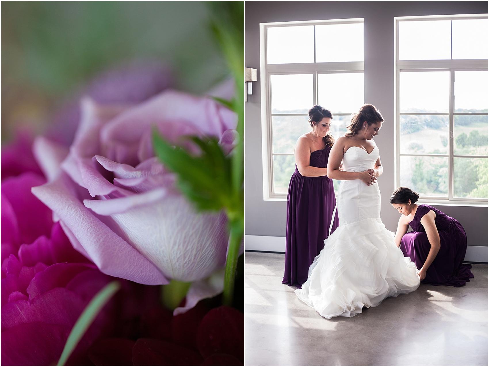 Blue Valley Winery Wedding Feather n Oak Photography_0005.jpg