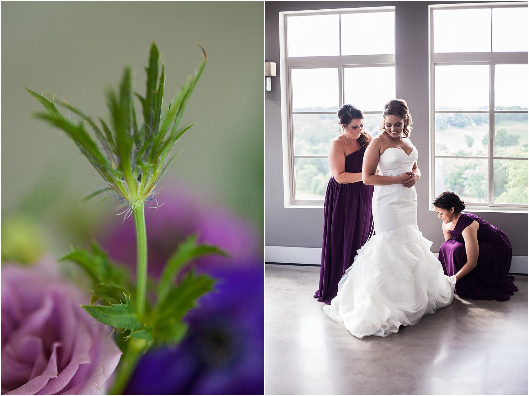 Blue Valley Winery Wedding Feather n Oak Photography_0006.jpg