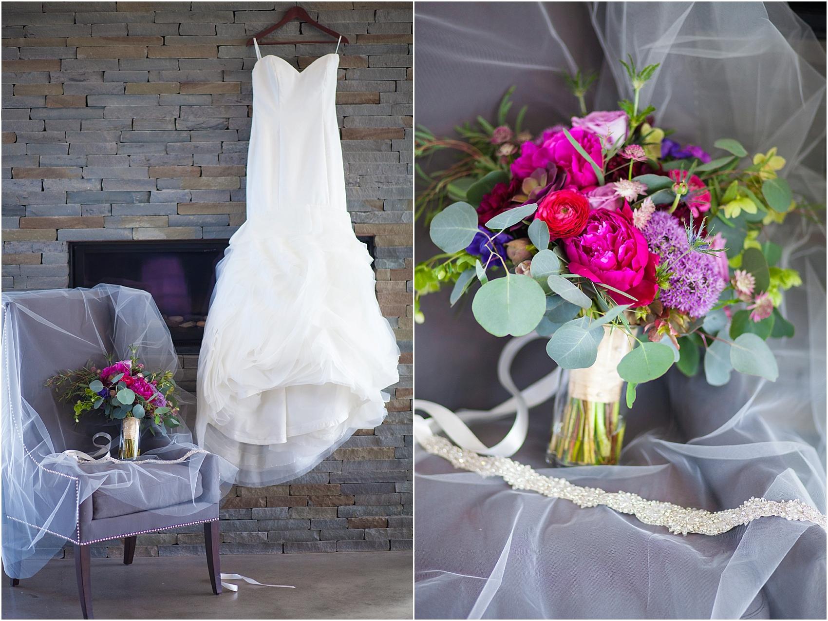 Blue Valley Winery Wedding Feather n Oak Photography_0008.jpg
