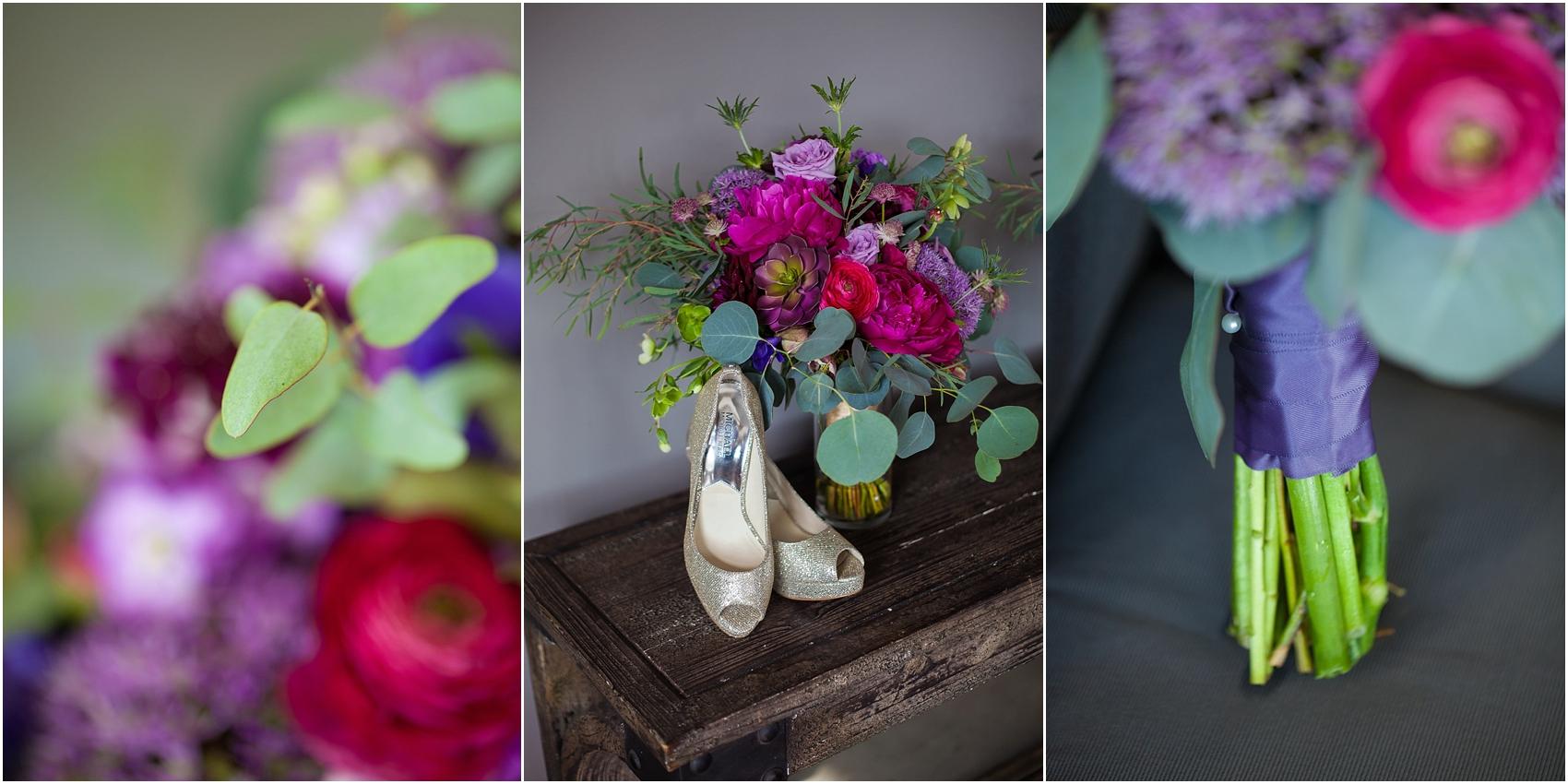 Blue Valley Winery Wedding Feather n Oak Photography_0011.jpg