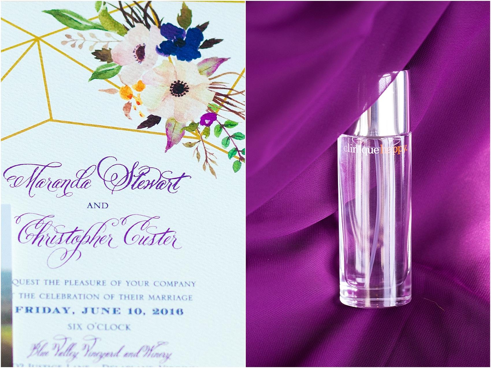 Blue Valley Winery Wedding Feather n Oak Photography_0010.jpg