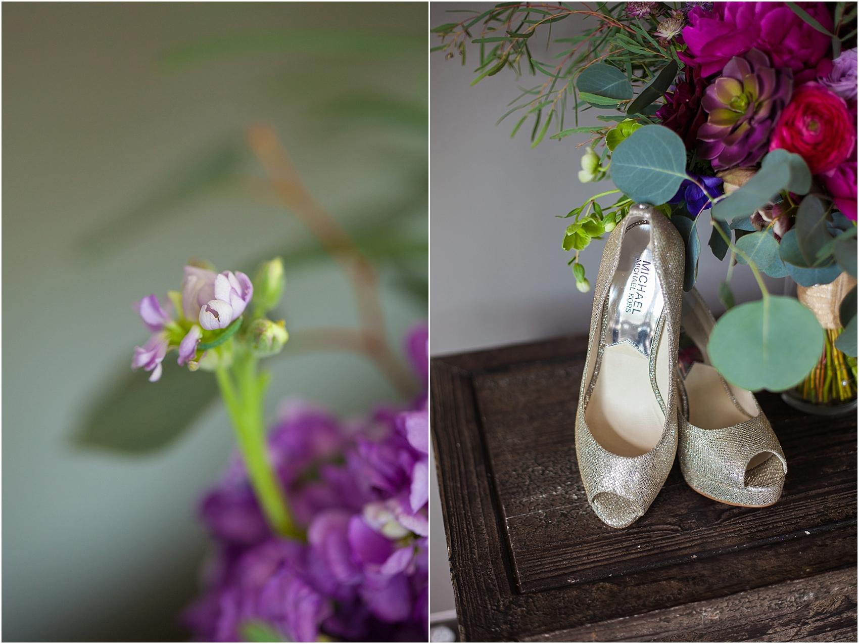 Blue Valley Winery Wedding Feather n Oak Photography_0015.jpg