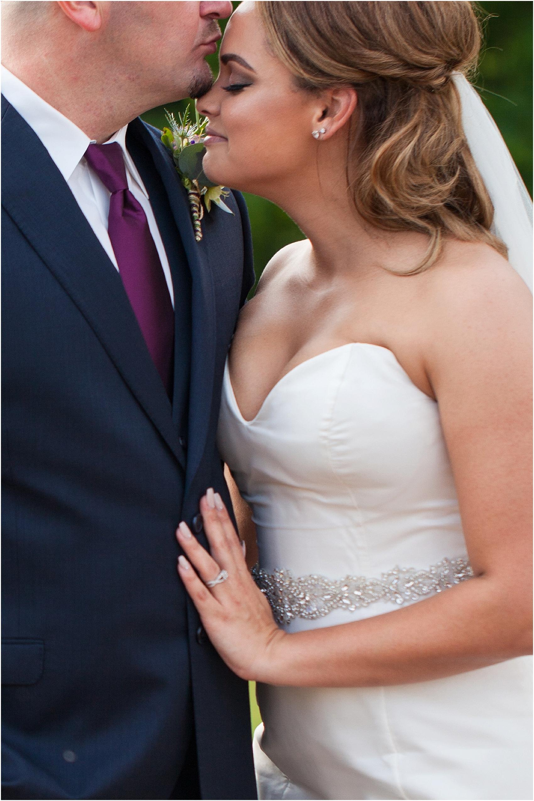 Blue Valley Winery Wedding Feather n Oak Photography_0016.jpg