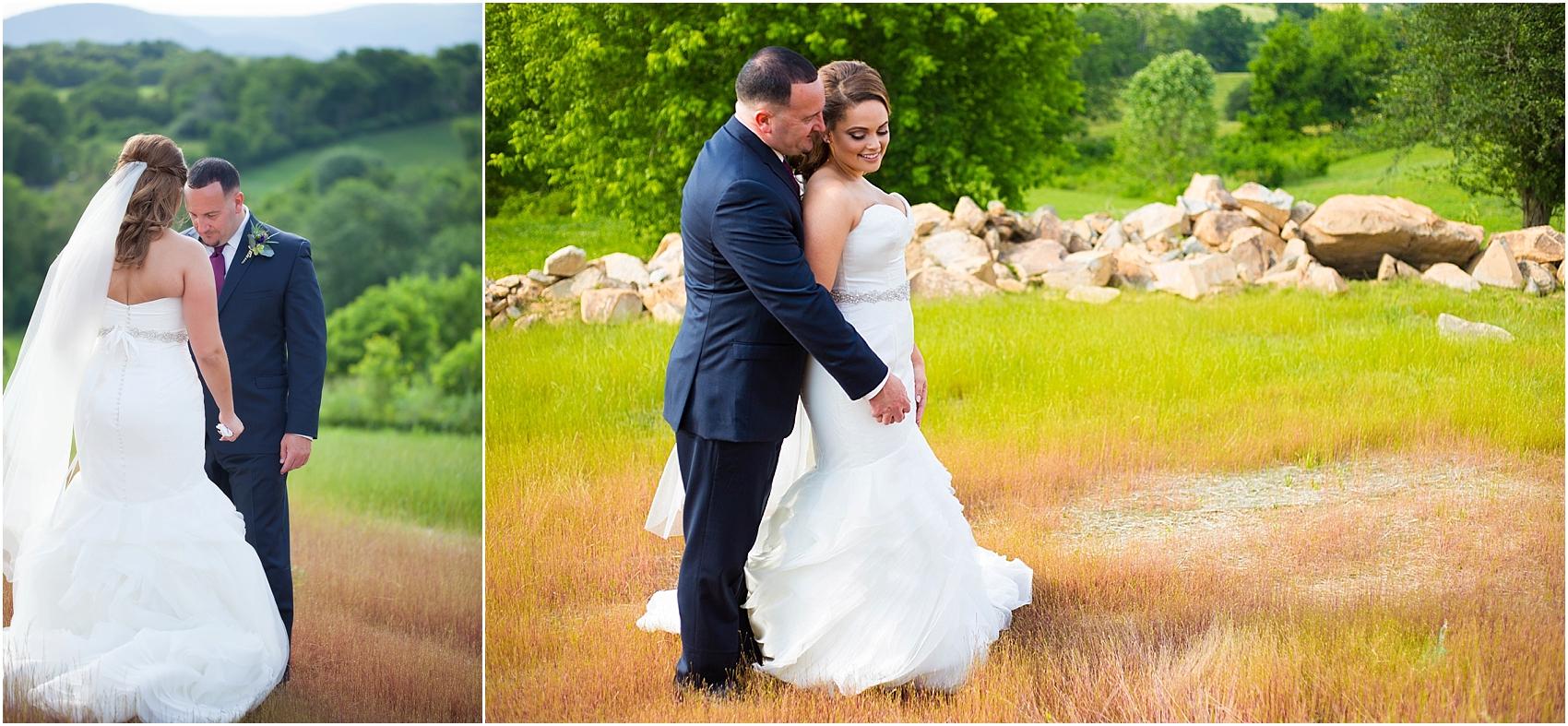 Blue Valley Winery Wedding Feather n Oak Photography_0026.jpg