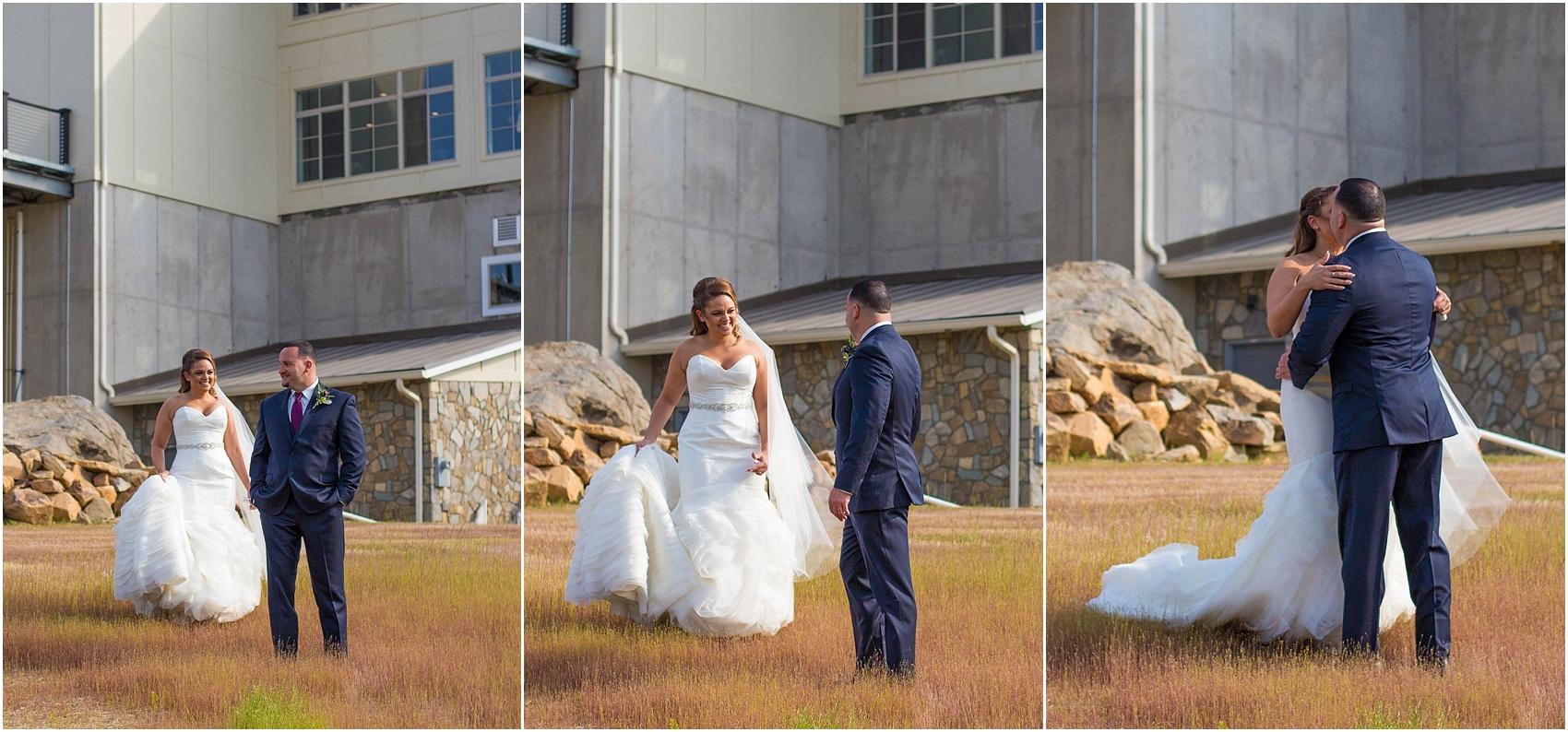 Blue Valley Winery Wedding Feather n Oak Photography_0031.jpg