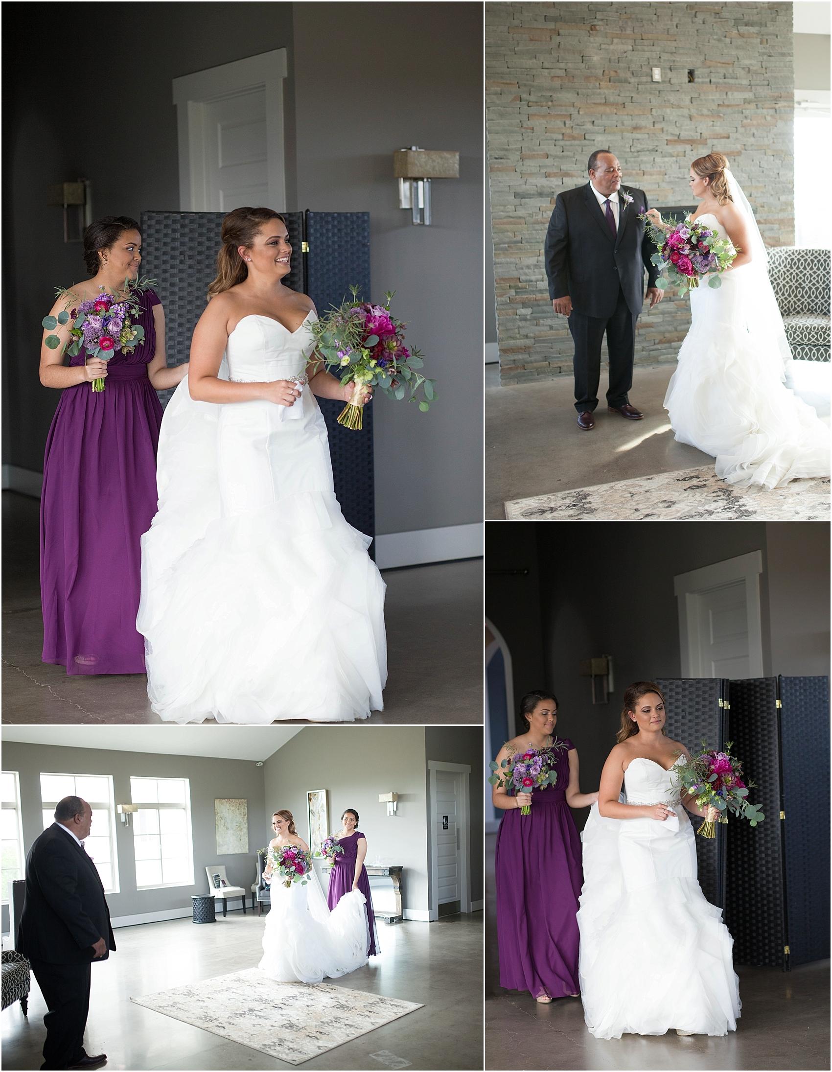 Blue Valley Winery Wedding Feather n Oak Photography_0033.jpg