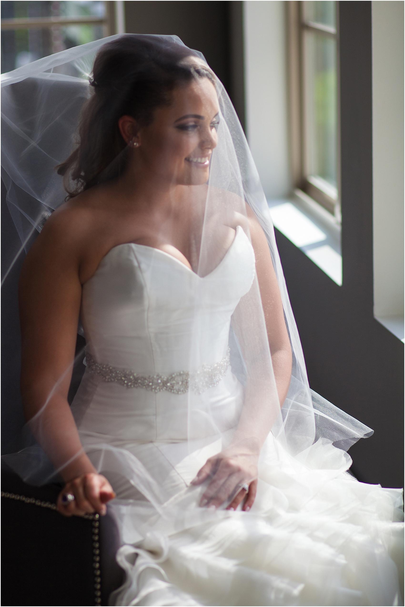 Blue Valley Winery Wedding Feather n Oak Photography_0040.jpg