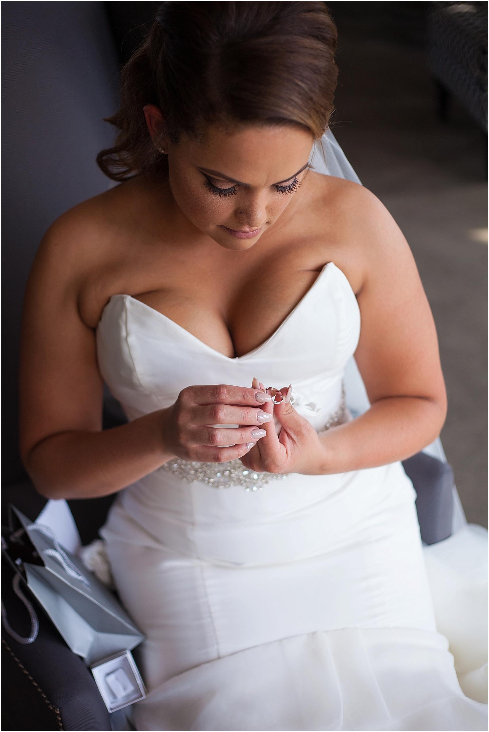Blue Valley Winery Wedding Feather n Oak Photography_0041.jpg