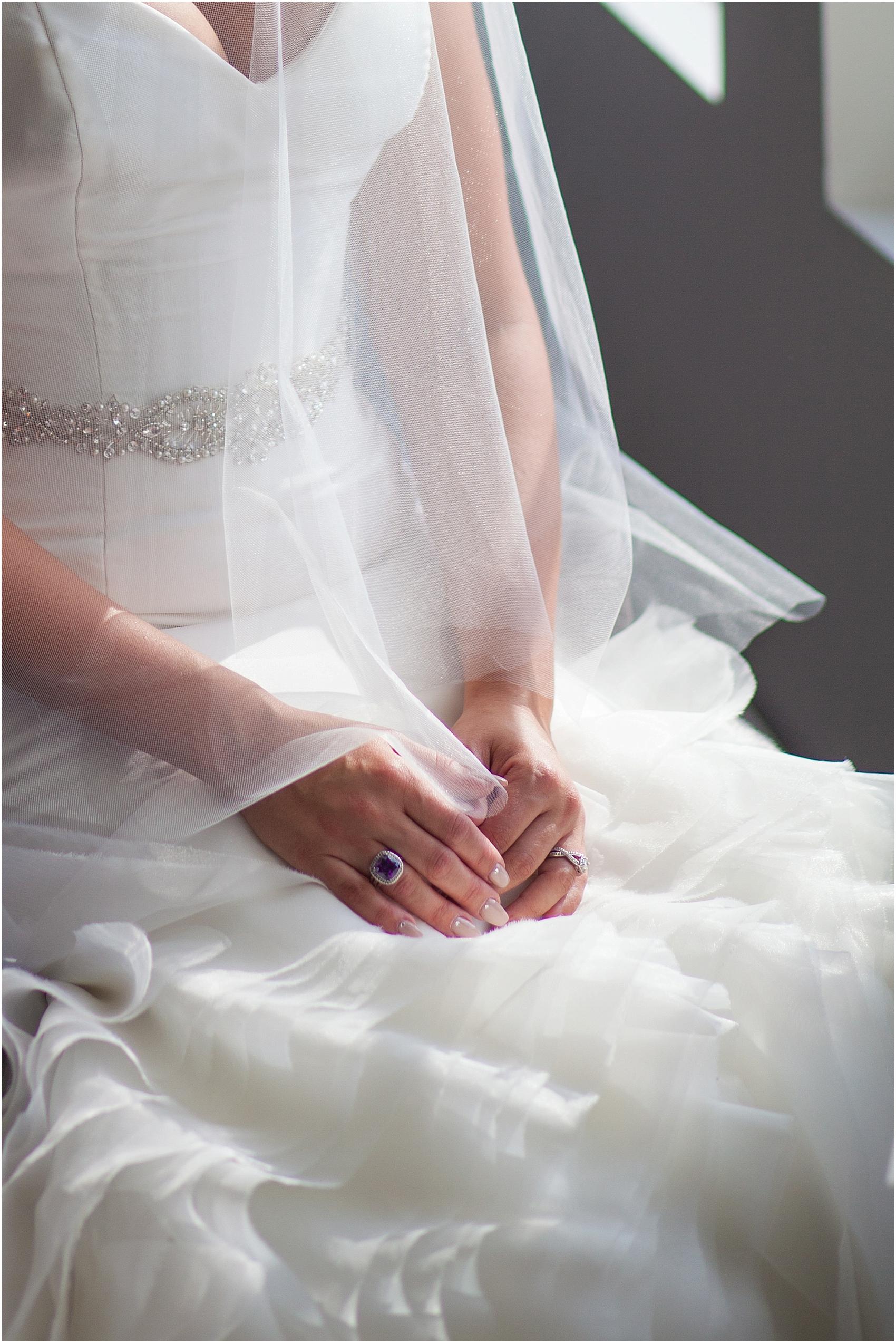 Blue Valley Winery Wedding Feather n Oak Photography_0042.jpg