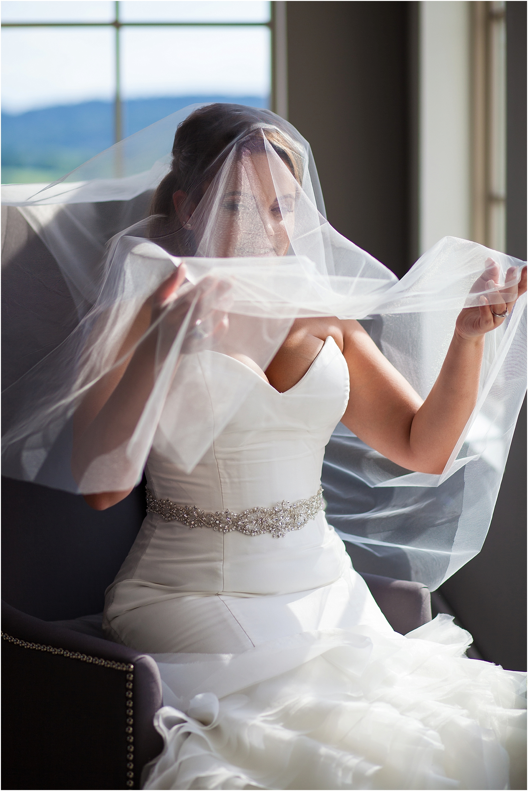 Blue Valley Winery Wedding Feather n Oak Photography_0047.jpg