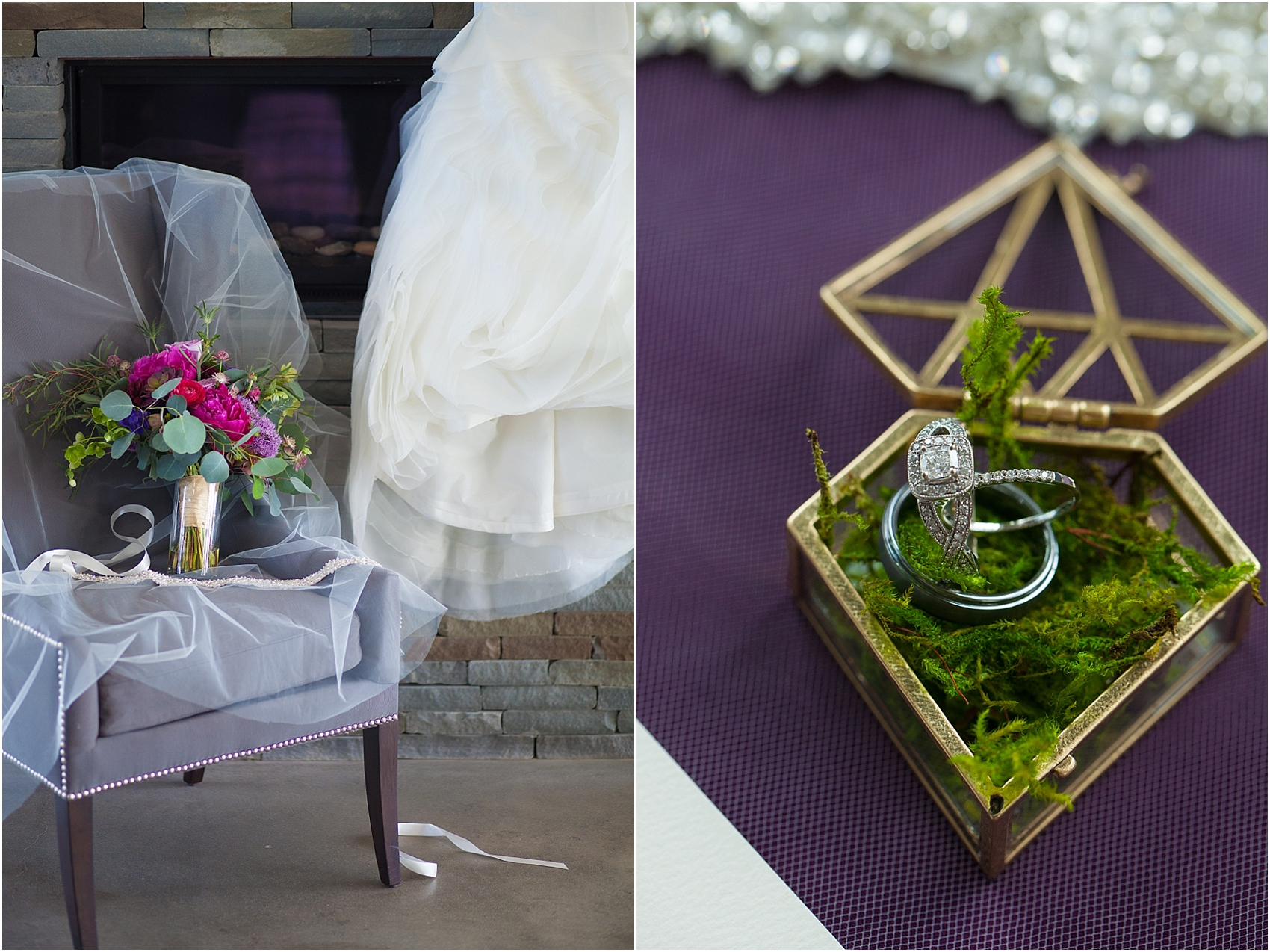 Blue Valley Winery Wedding Feather n Oak Photography_0054.jpg