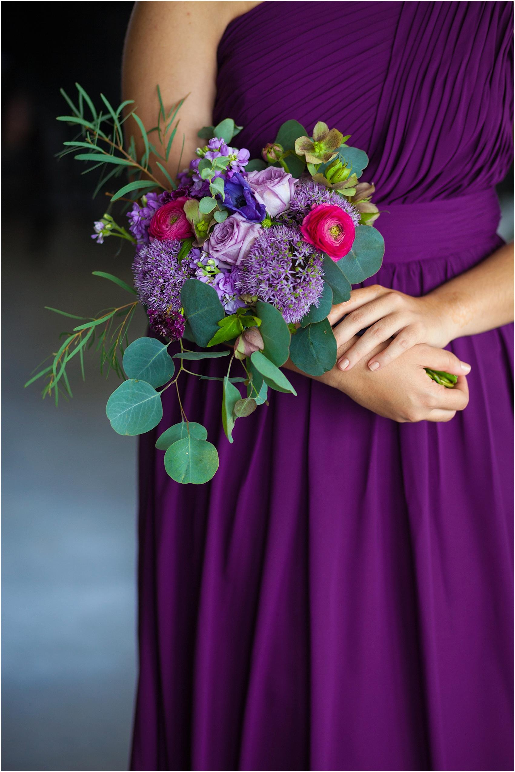 Blue Valley Winery Wedding Feather n Oak Photography_0057.jpg