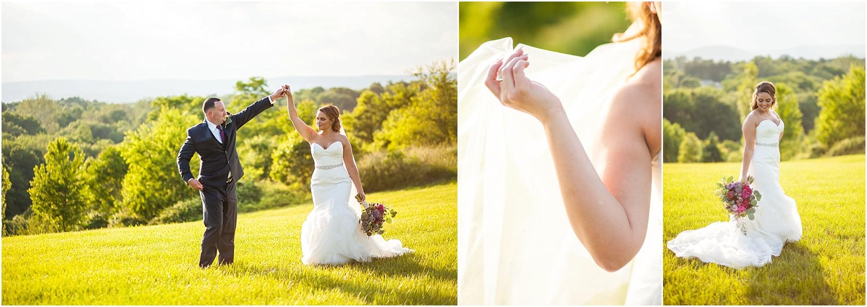 Blue Valley Winery Wedding Feather n Oak Photography_0014.jpg