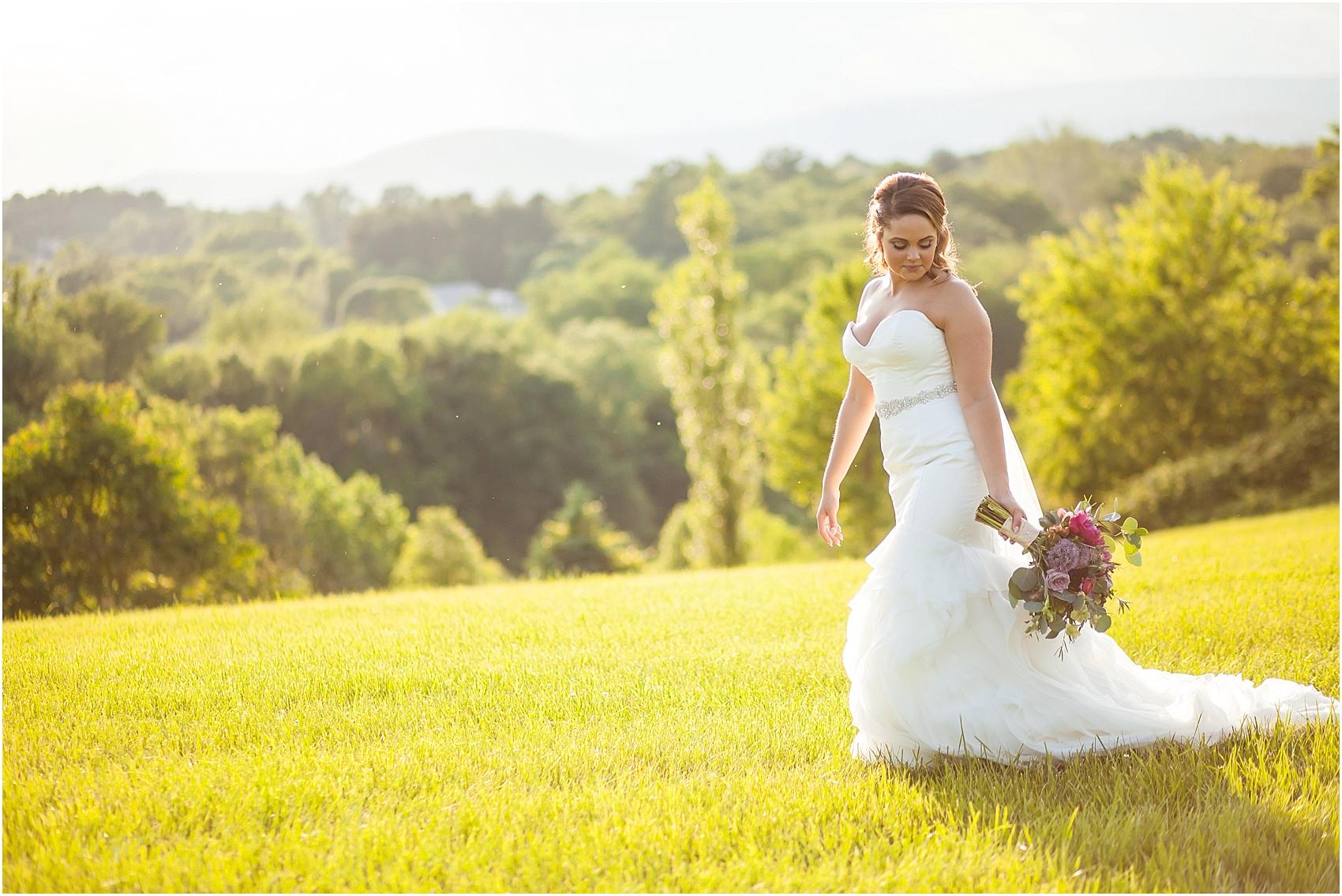 Blue Valley Winery Wedding Feather n Oak Photography_0018.jpg