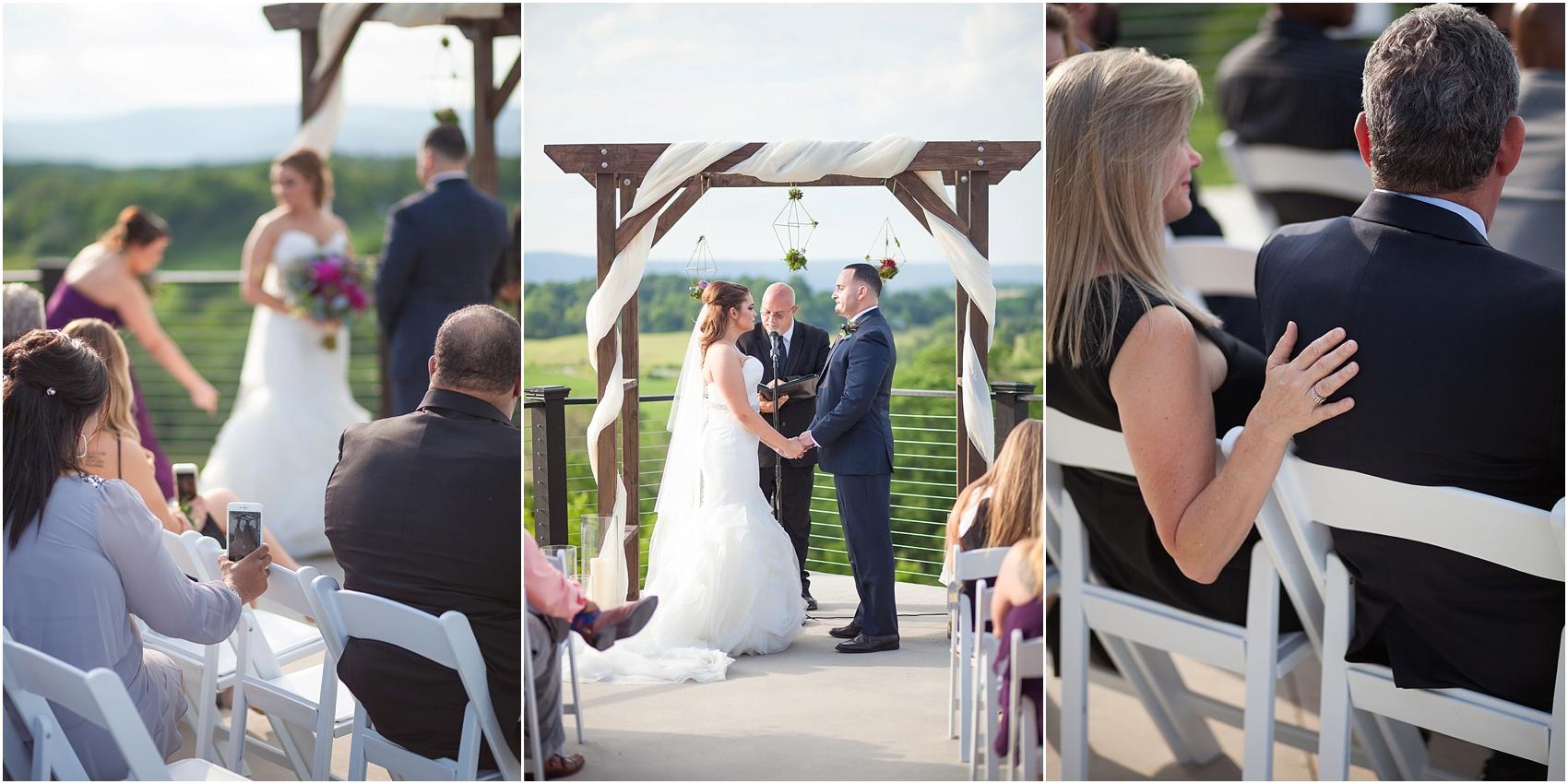 Blue Valley Winery Wedding Feather n Oak Photography_0019.jpg