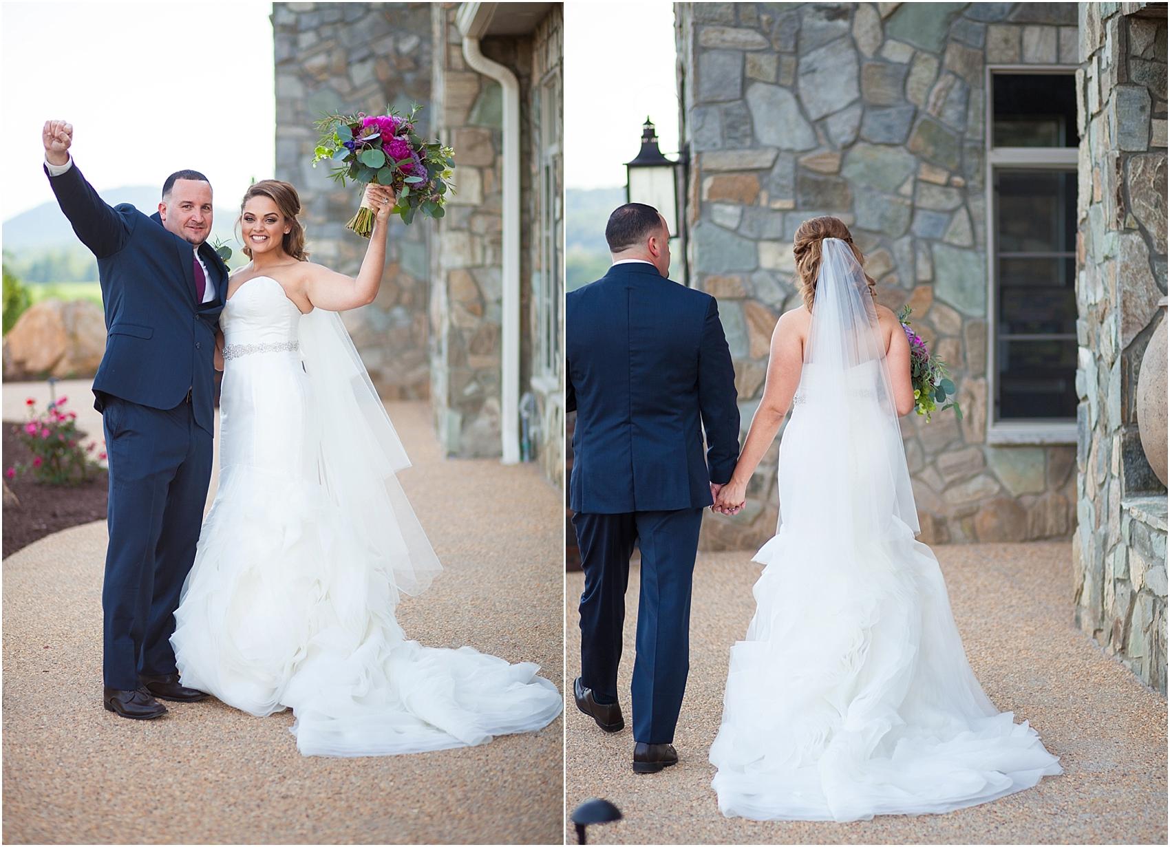 Blue Valley Winery Wedding Feather n Oak Photography_0021.jpg