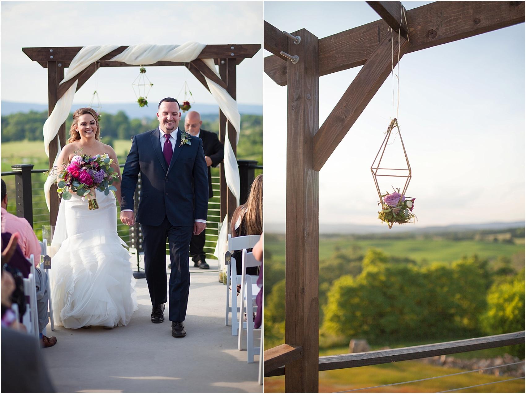 Blue Valley Winery Wedding Feather n Oak Photography_0022.jpg