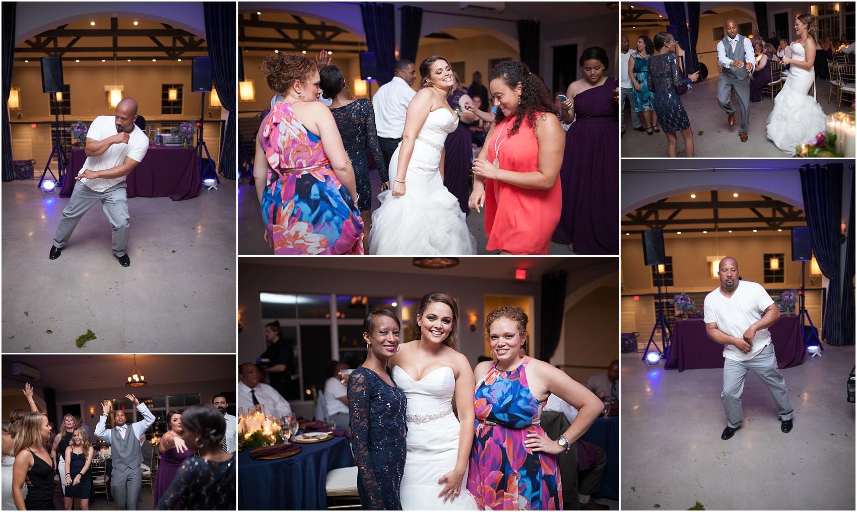 Blue Valley Winery Wedding Feather n Oak Photography_0025.jpg