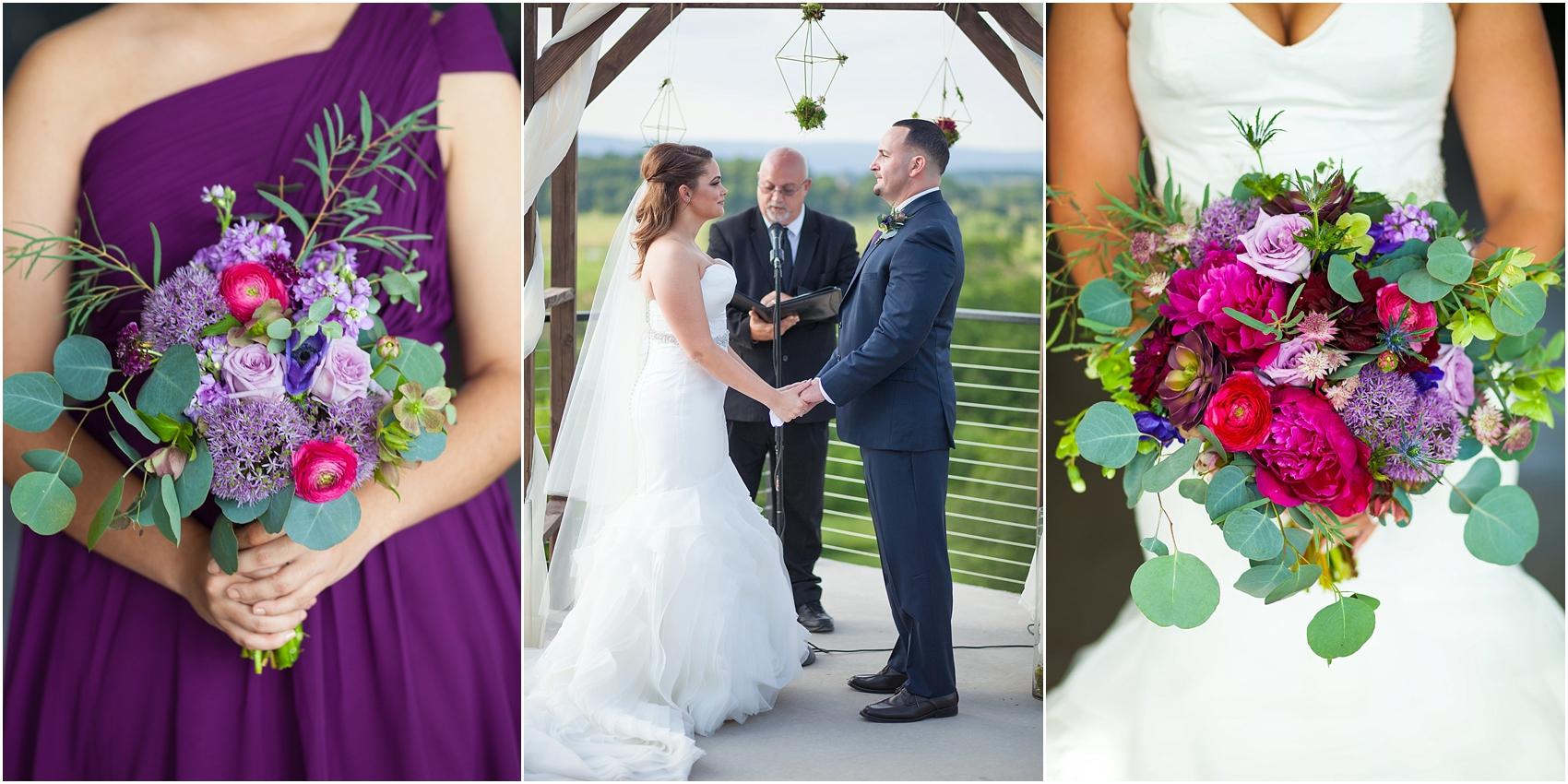 Blue Valley Winery Wedding Feather n Oak Photography_0028.jpg