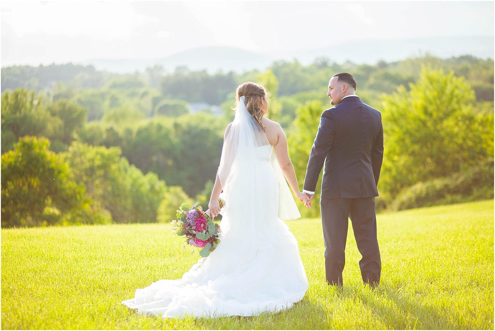Blue Valley Winery Wedding Feather n Oak Photography_0032.jpg