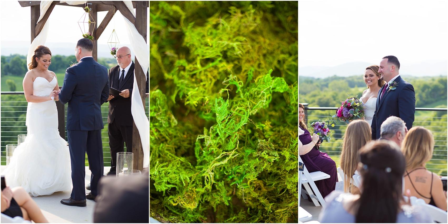 Blue Valley Winery Wedding Feather n Oak Photography_0035.jpg