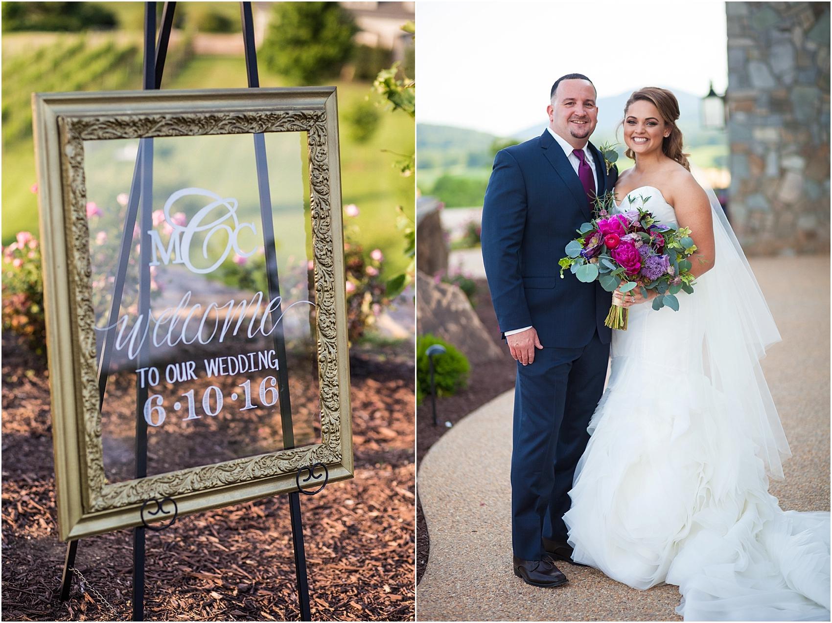 Blue Valley Winery Wedding Feather n Oak Photography_0036.jpg