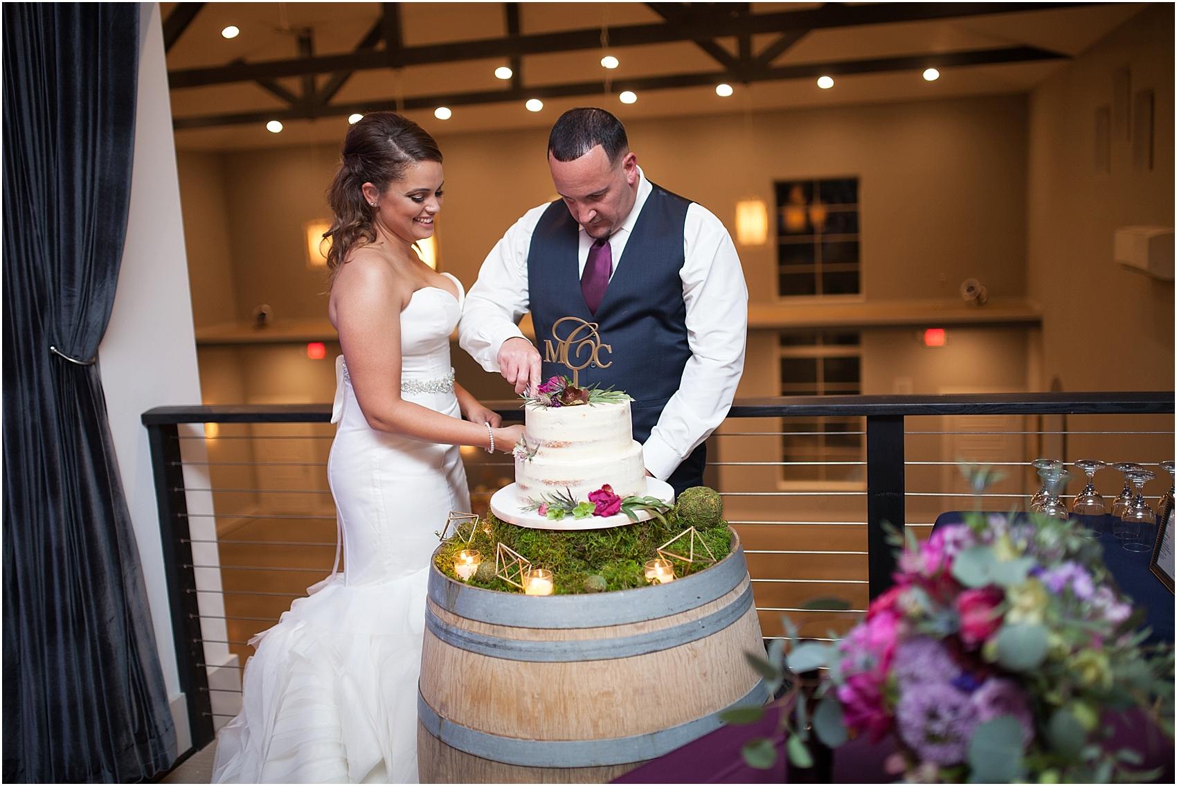 Blue Valley Winery Wedding Feather n Oak Photography_0048.jpg
