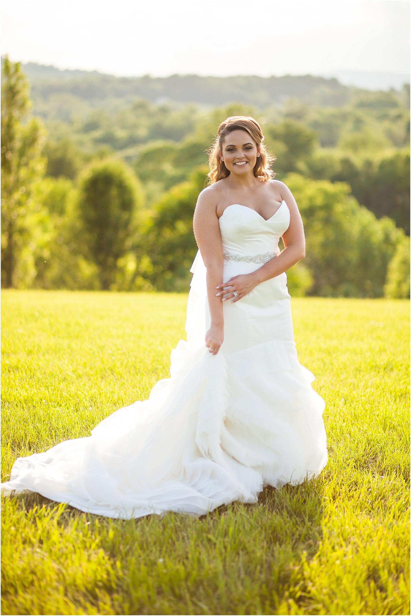 Blue Valley Winery Wedding Feather n Oak Photography_0049.jpg