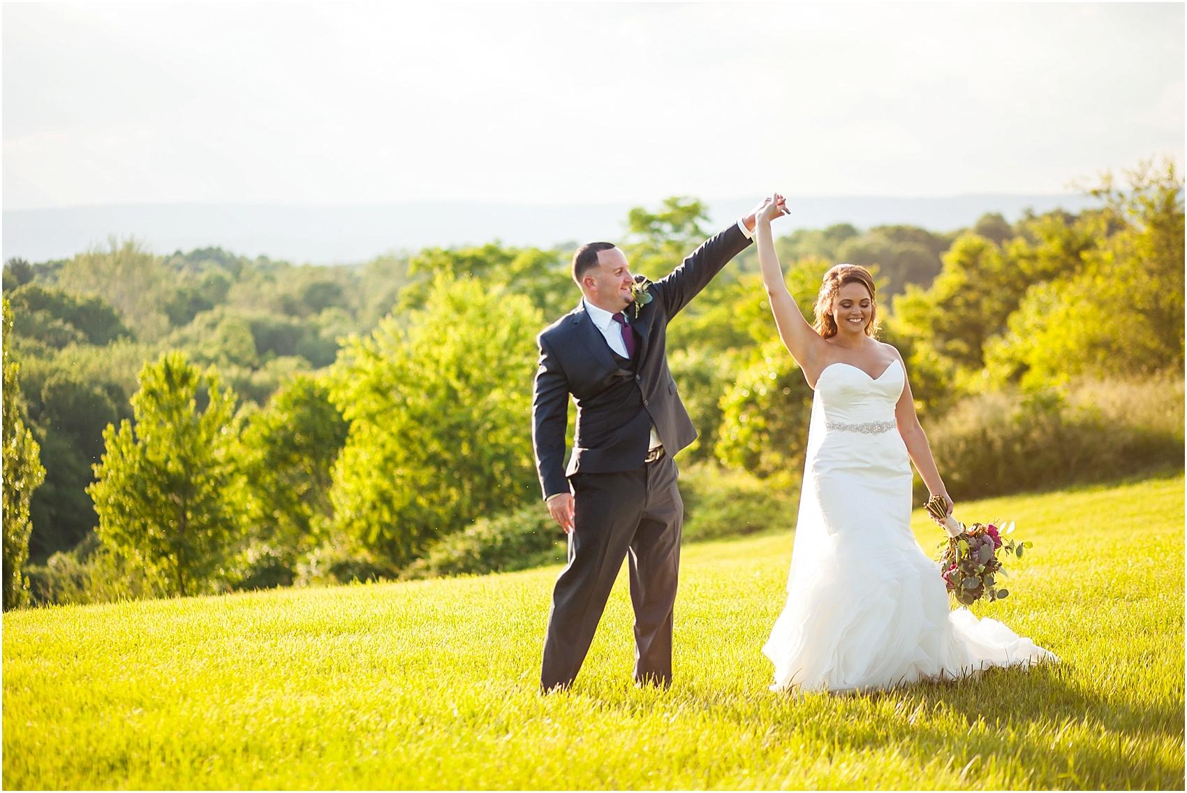 Blue Valley Winery Wedding Feather n Oak Photography_0051.jpg