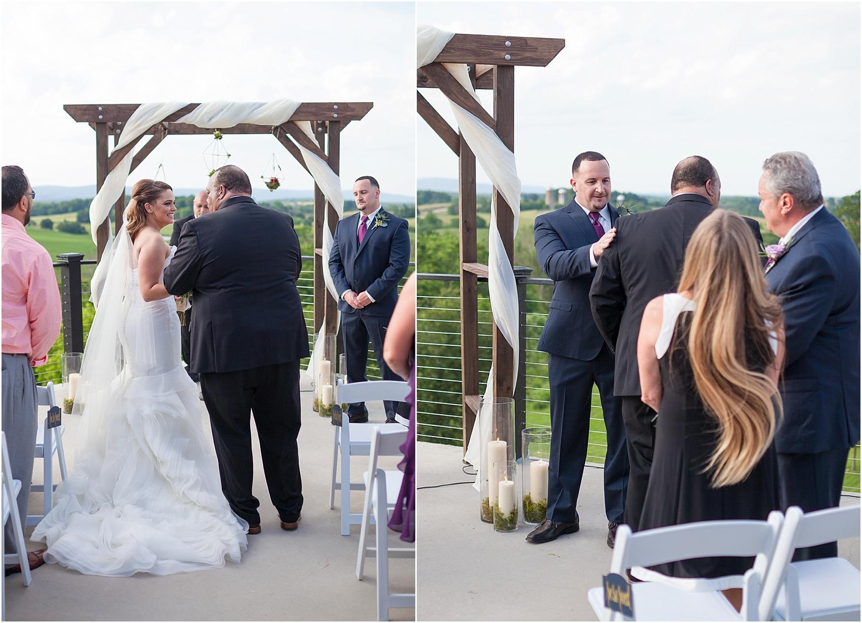 Blue Valley Winery Wedding Feather n Oak Photography_0052.jpg
