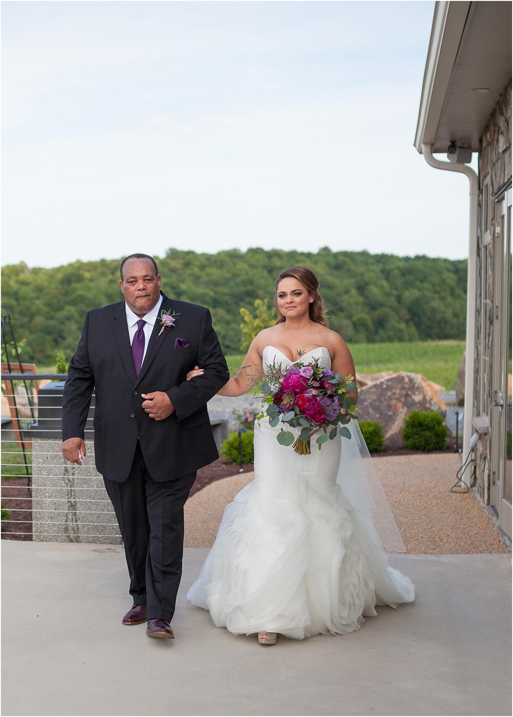 Blue Valley Winery Wedding Feather n Oak Photography_0050.jpg