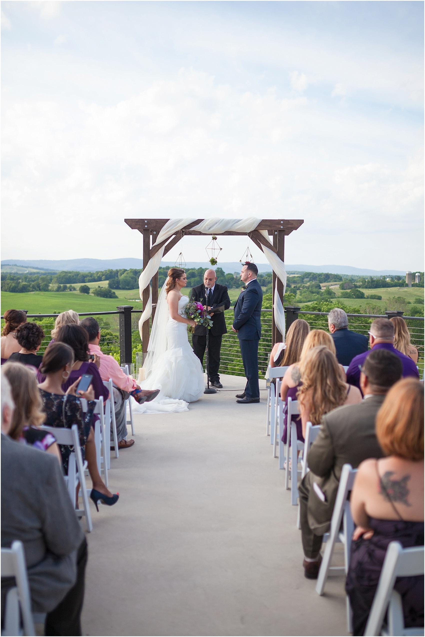Blue Valley Winery Wedding Feather n Oak Photography_0053.jpg