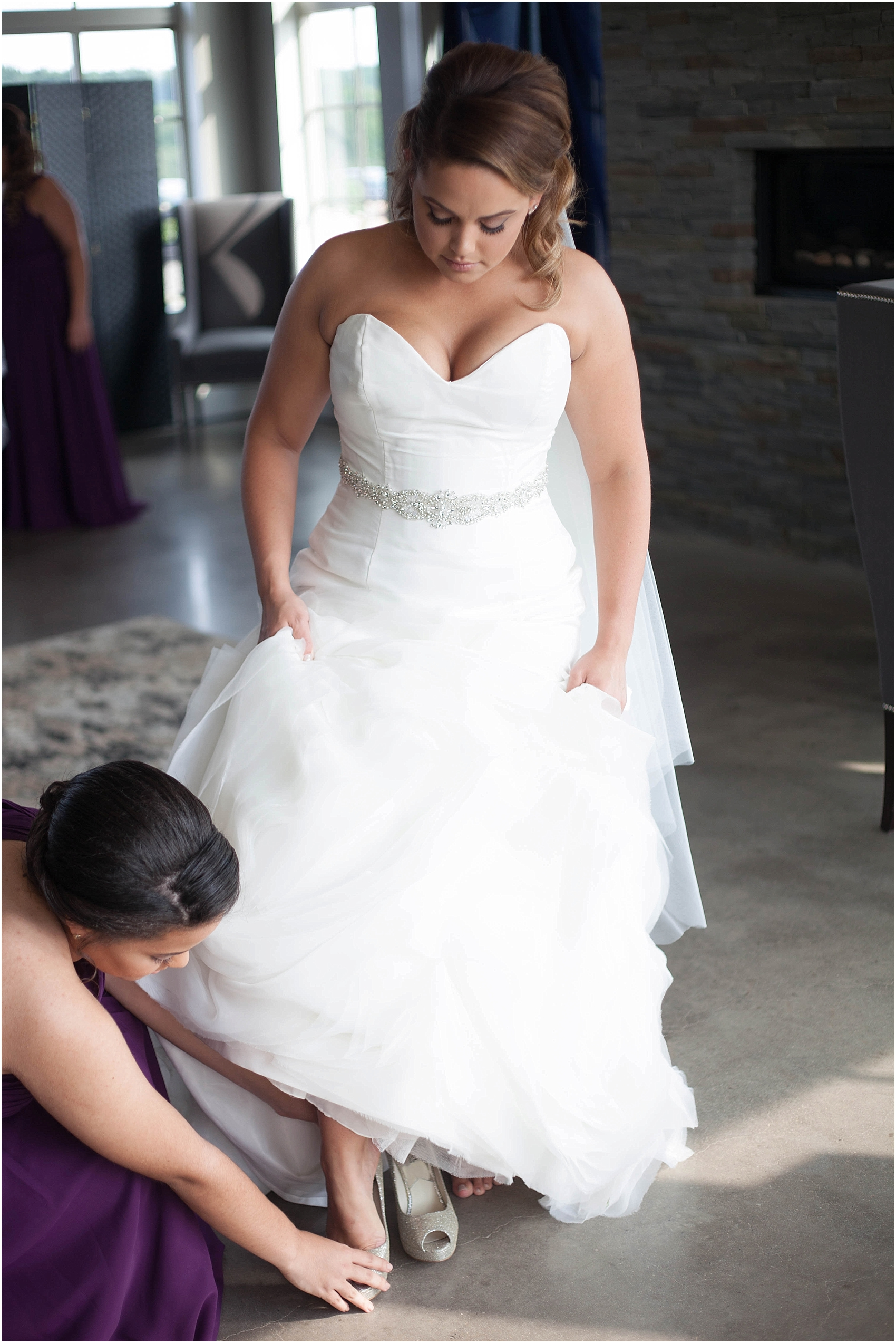 Blue Valley Winery Wedding Feather n Oak Photography_0059.jpg
