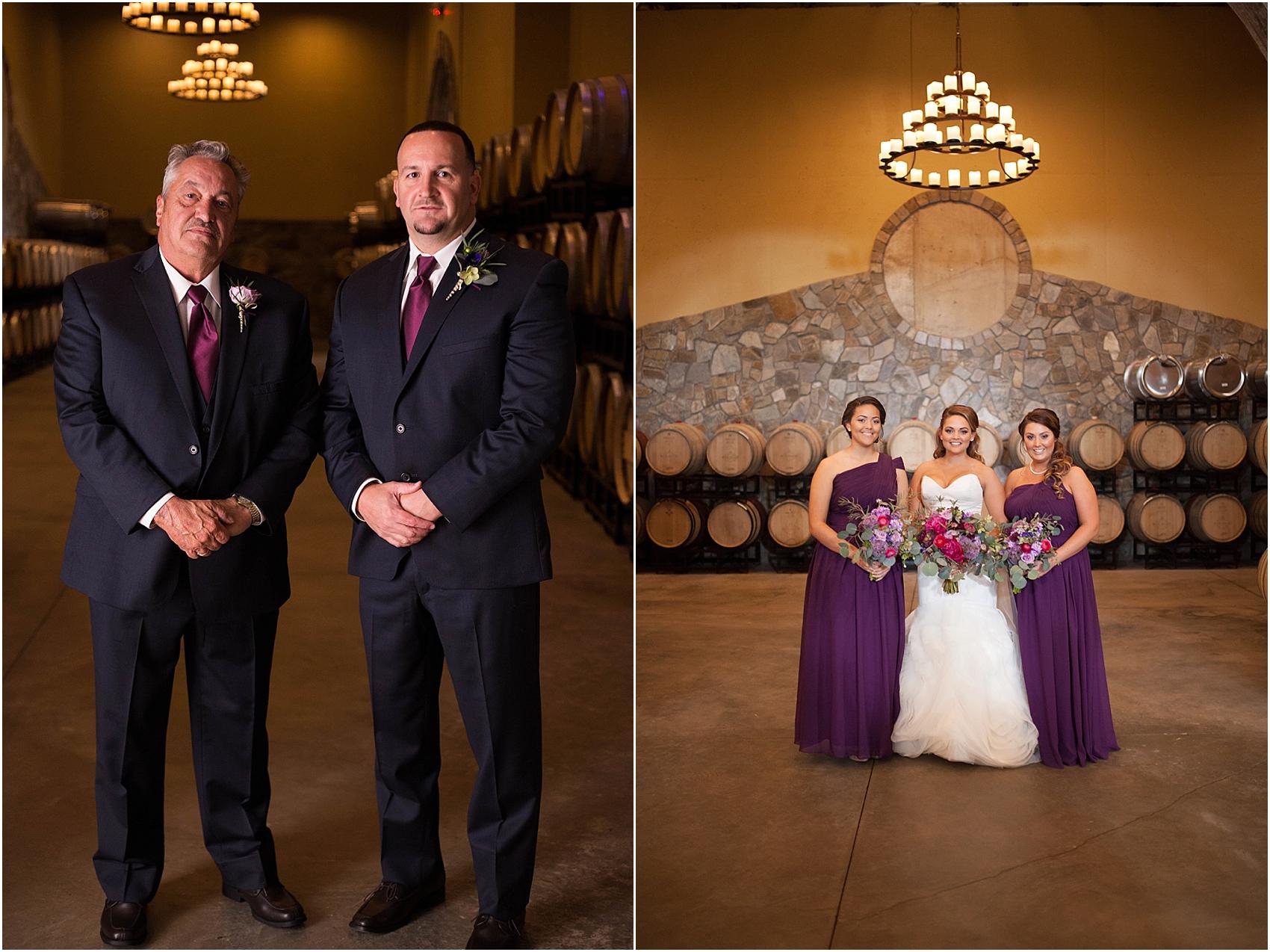 Blue Valley Winery Wedding Feather n Oak Photography_0062.jpg