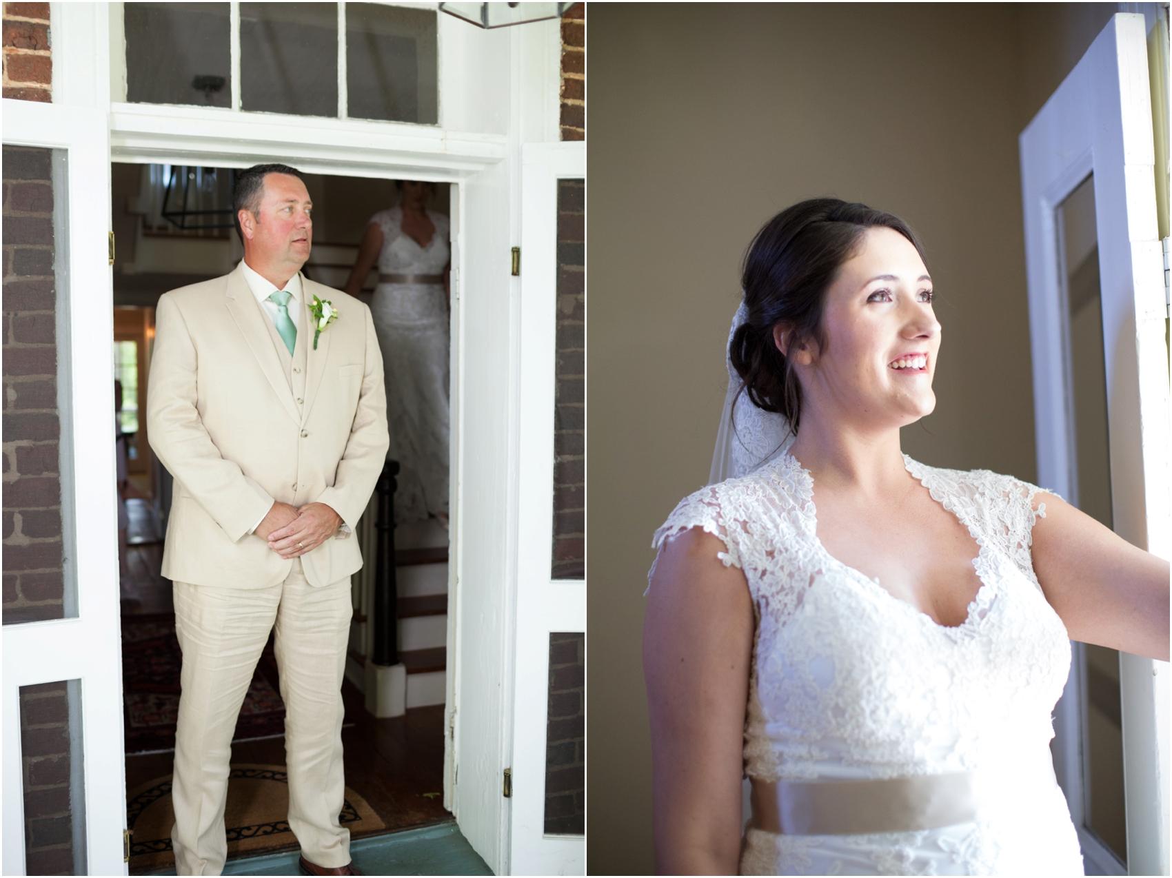 Rodes Farm Charlottesville VA Wedding-1-4.jpg