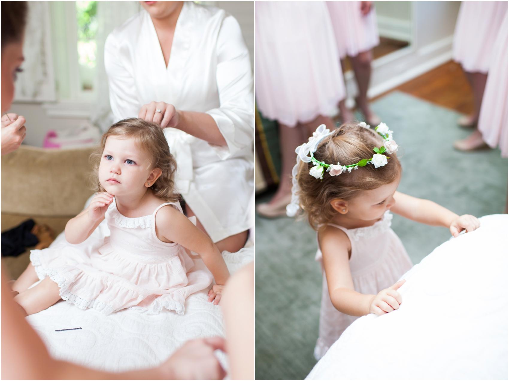 Rodes Farm Charlottesville VA Wedding-9-2.jpg
