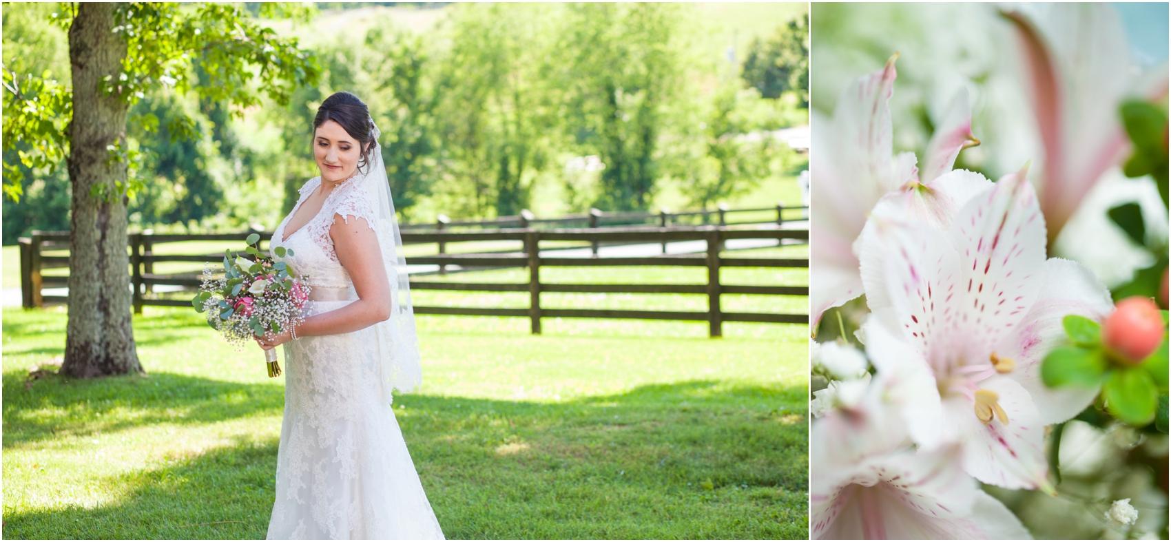 Rodes Farm Charlottesville VA Wedding-36-3.jpg