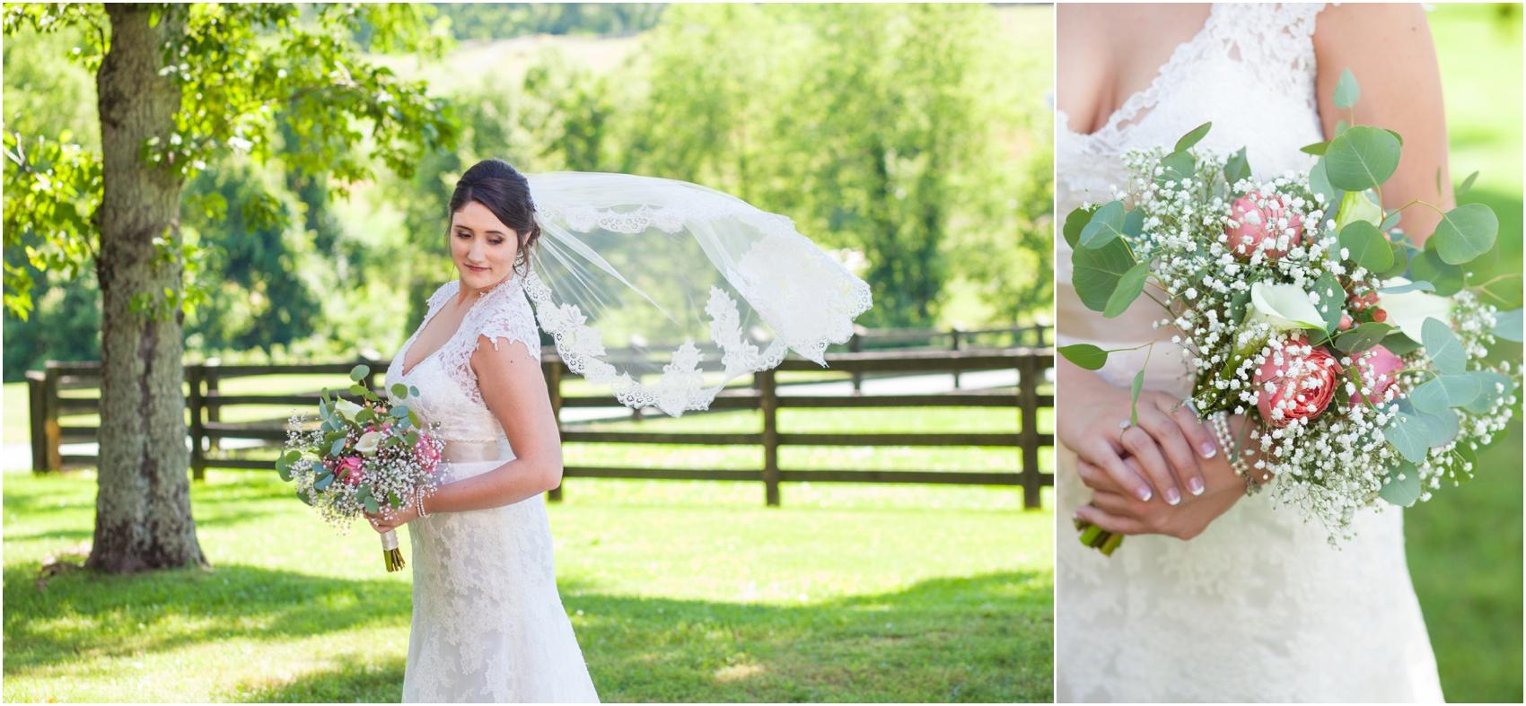 Rodes Farm Charlottesville VA Wedding-38-3.jpg