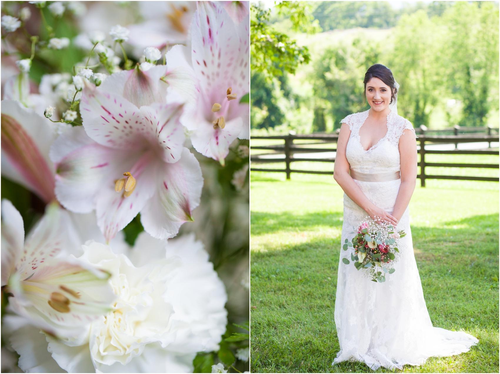 Rodes Farm Charlottesville VA Wedding-41.jpg