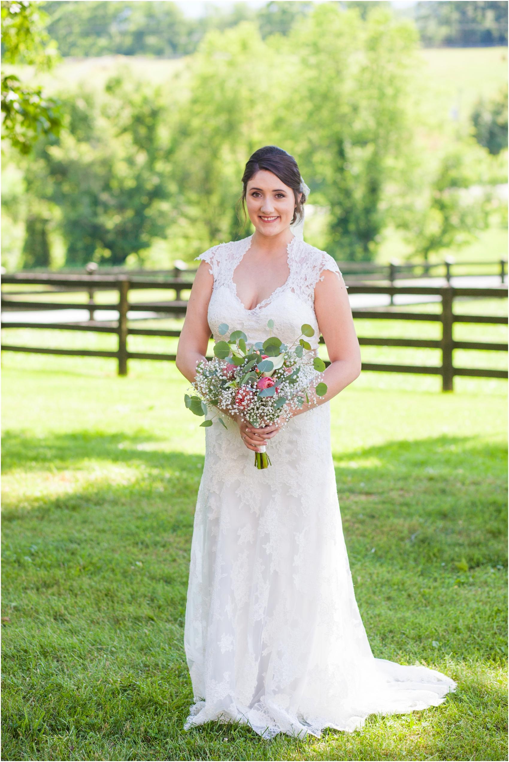 Rodes Farm Charlottesville VA Wedding-41-2.jpg