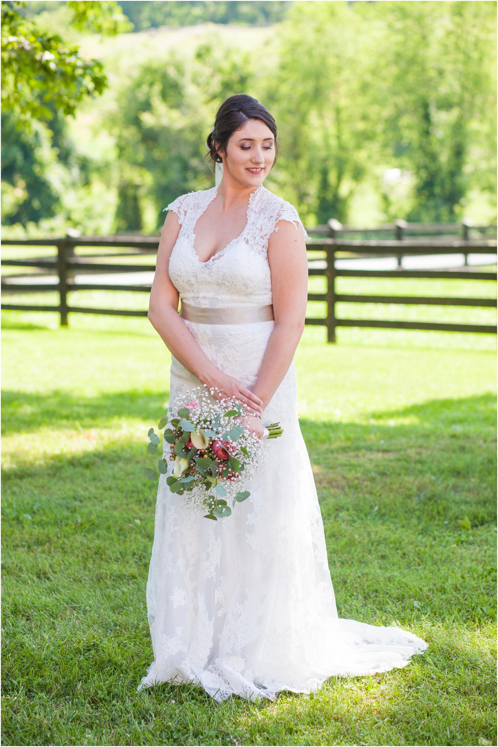 Rodes Farm Charlottesville VA Wedding-42-2.jpg