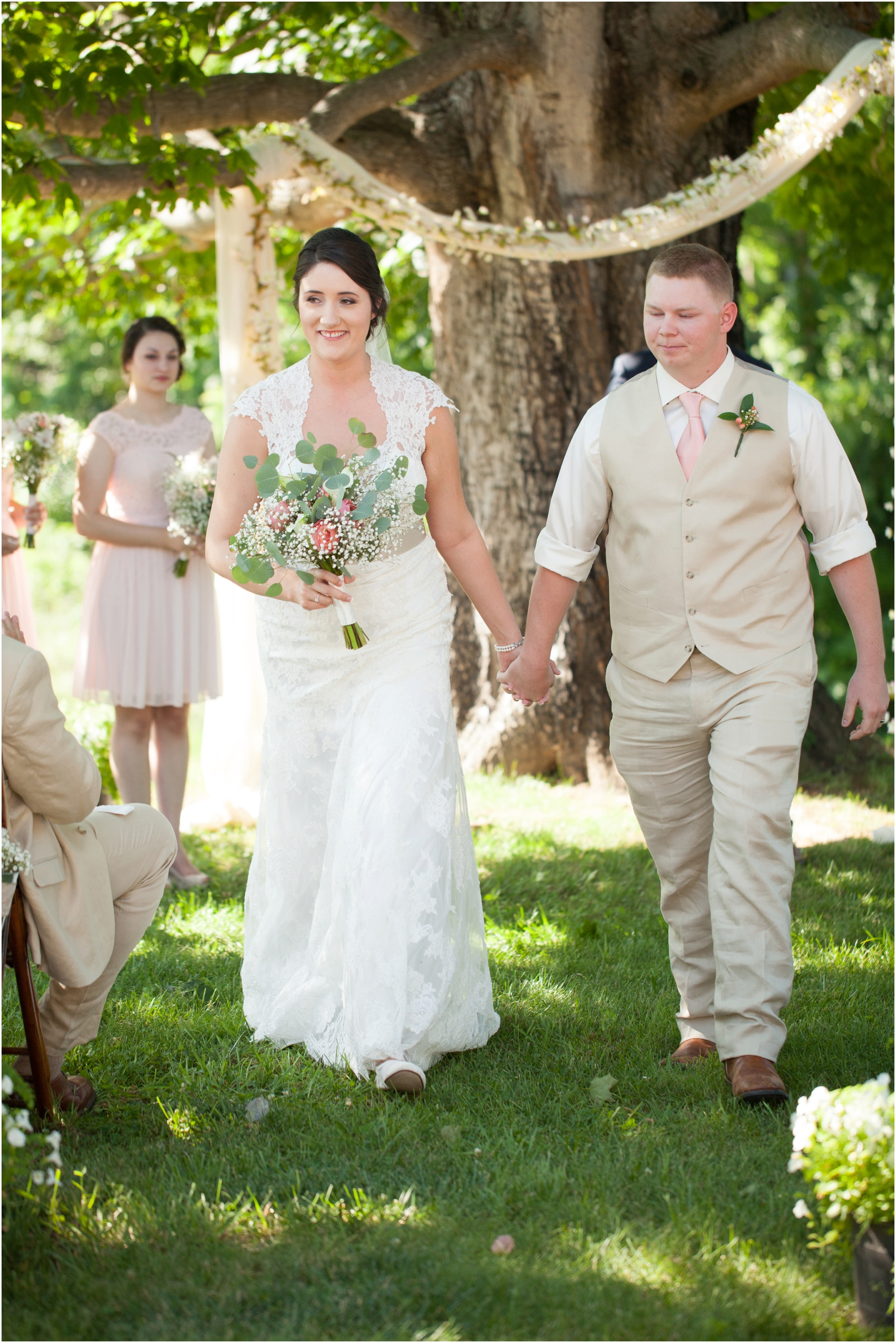 Rodes Farm Charlottesville VA Wedding-1-5.jpg
