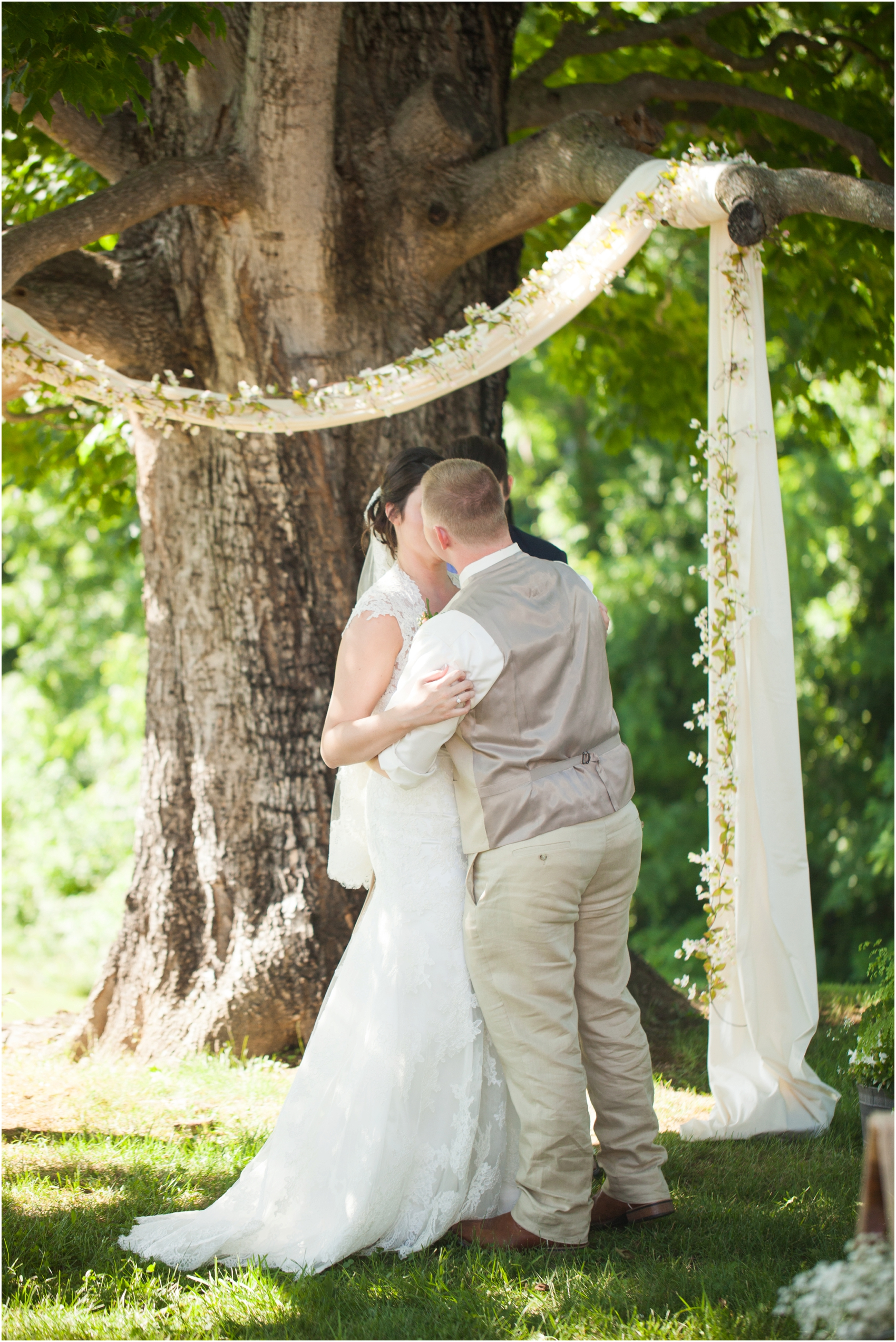 Rodes Farm Charlottesville VA Wedding-2-4.jpg